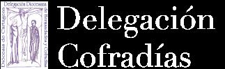 Delegacion Diocesana de Hermandades y Cofradías